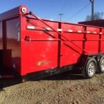 Bi wise dump trailer (4)