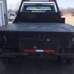 02 Dodge 3500 (11)
