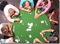 club table$