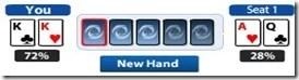 ma mains1