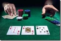 total_gambler_8706_8