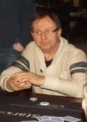 Jose Lacroix