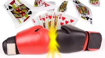 Poker_Challenge