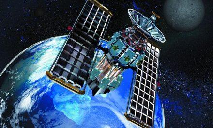Satellite pour un des tournois «Dieux Grecs» au casino de Spa