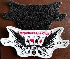 logo_Mrpokeraspa_club