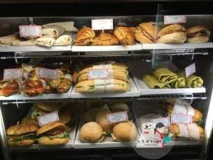 ferg bakery