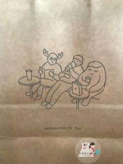 草莓,喜茶,Heytea,喜茶分店,深圳喜茶,香港喜茶分店