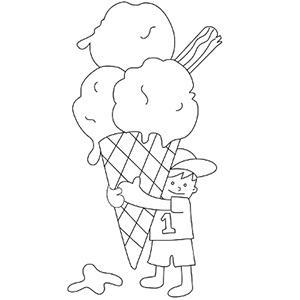 printable coloring pages # 35