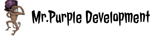 MrPurple Development