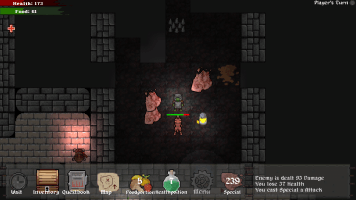 Screenshot_Master_of_Rogues (10)