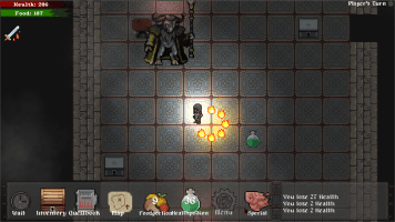 Screenshot_Master_of_Rogues (2)