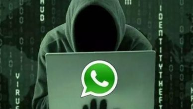 Indian Army officer and WhatsApp users on ISI target, change settings ... How? Learn ...