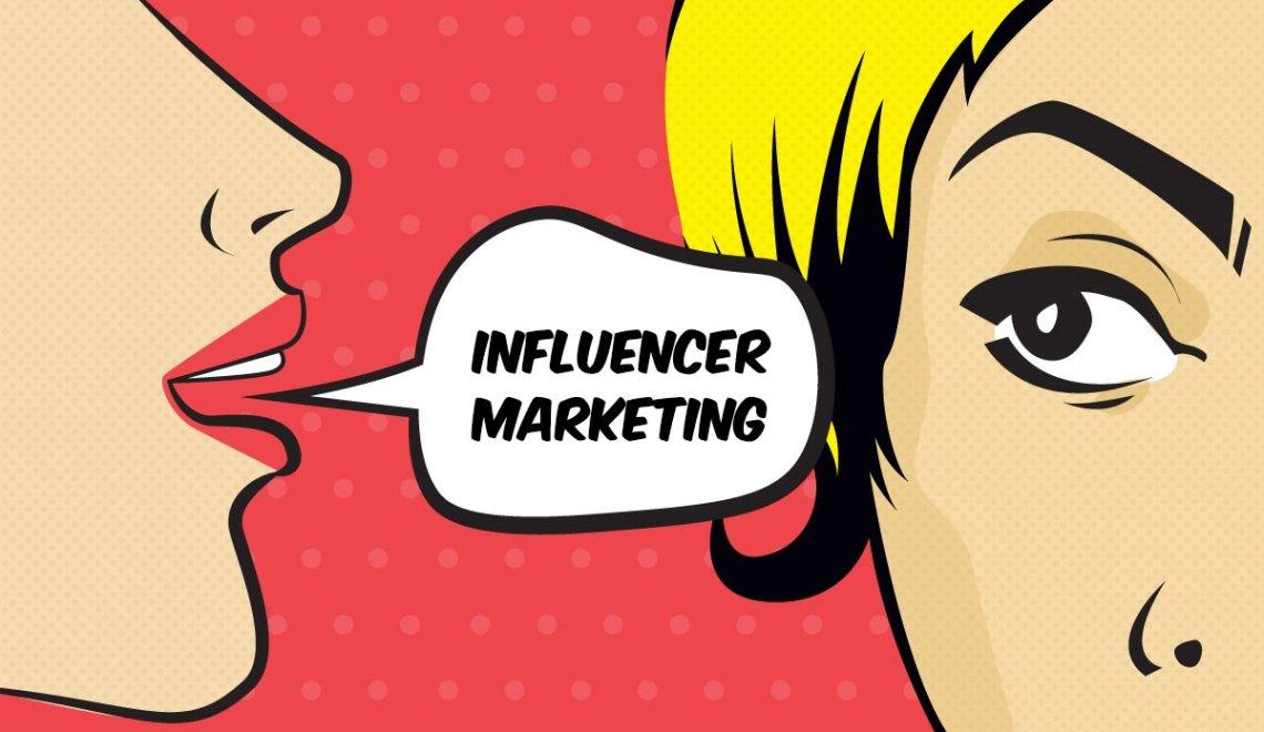 social_media_influencers_dubai