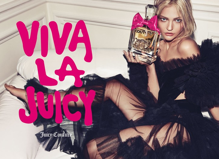 Sasha-Pivovarova-for-Juicy-Couture-Viva-La-Juicy-Fragrance-DesignSceneNet-02