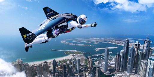 Content_Marketing_Dubai