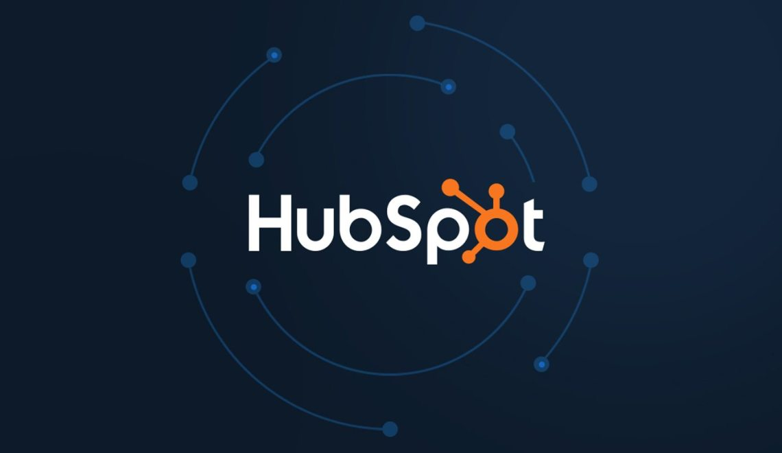 What Is HubSpot? A Simple Explanation