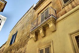 DSC_2793_Balcony_4