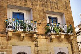 DSC_2797_Balcony_5