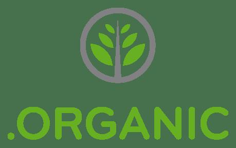 Organic_V_color_size_4[1]