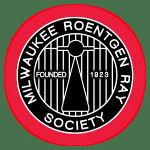 Milwaukee Roentgen Ray Society