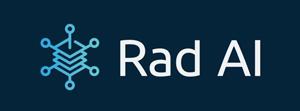 Rad-AI