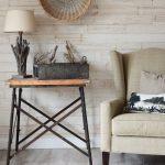 Neue Wohnzimmer Deko Und Die Suche Nach Dem Perfekten Beistelltisch Mrs Greenery
