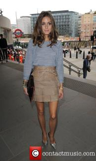 olivia-palermo-london-fashion-week-springsummer-2013---matthew_4082973