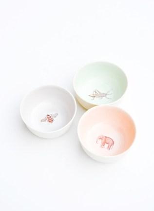 animalia_trinket_bowls_alt_1024x1024