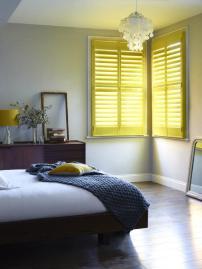 new_1_Yellow_Shutters_Bedroom_013_Base_
