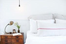 bed 1 revintagehousedaylesford.