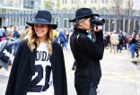 lfw-street-style-day-2-3_123635184450