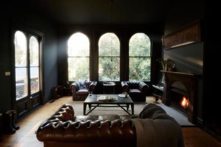Vintage House Daylesford