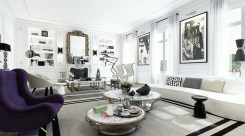 005-saint-germain-apartment-ando-studio