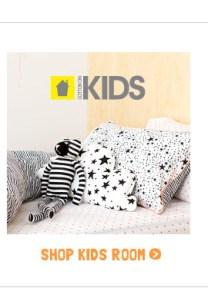KIDS-BP-28APR-AU-V1_13
