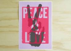 peacelove-01-large_large