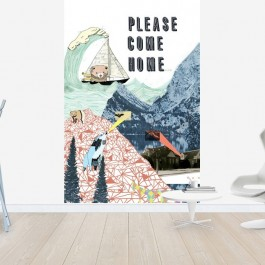 Please-Come-Home-265x265
