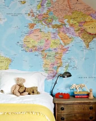 FionaRichardson-kidsbedroom