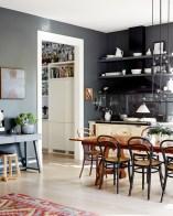 FionaRichardson-kitchen2
