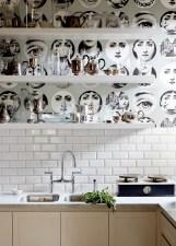 FionaRichardson-kitchenpantry