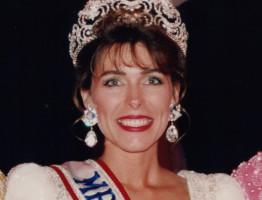 1994_McClure-Donna-2