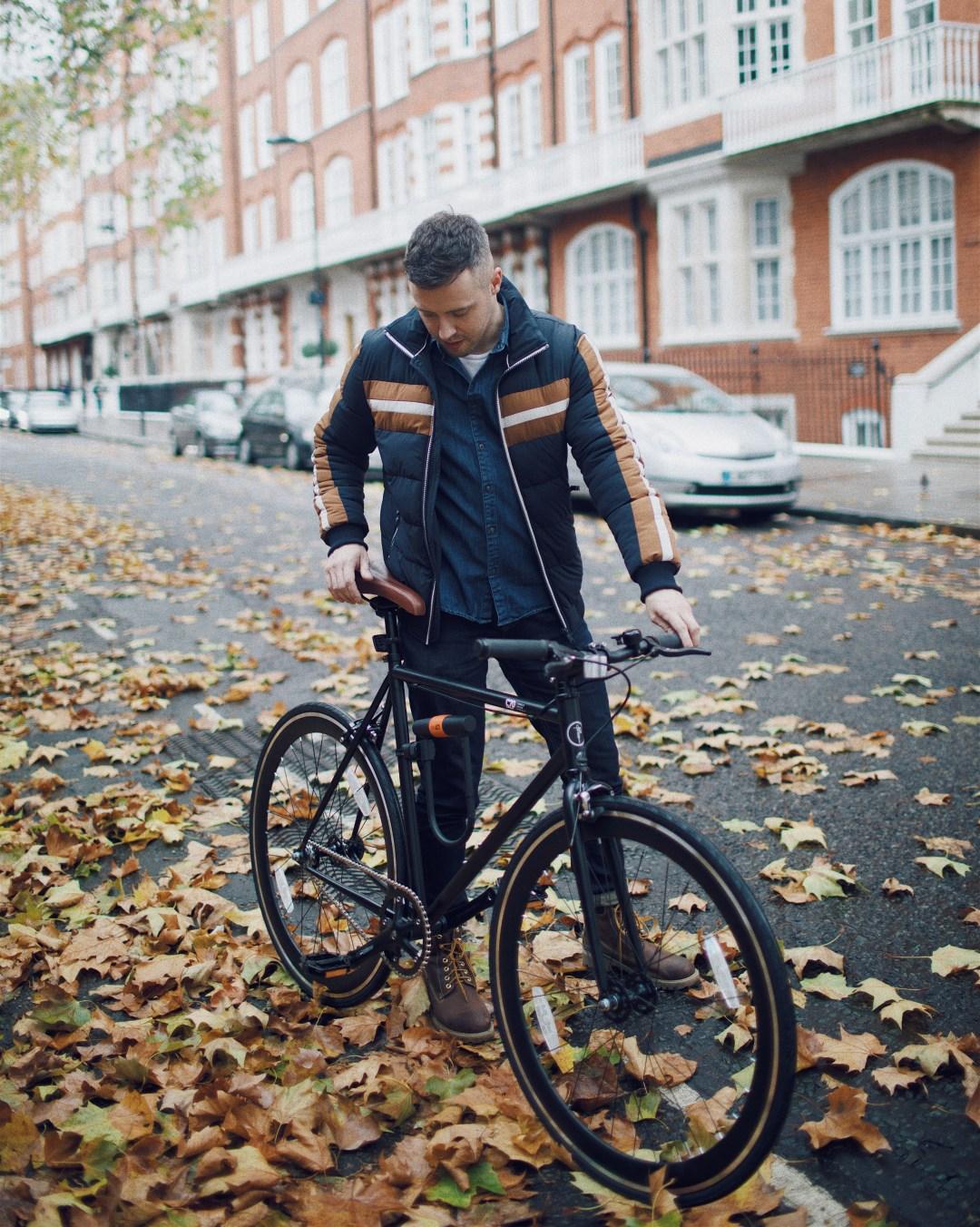 S2P Single Speed Project bikes. Blog by Skirmantas Petraitis.