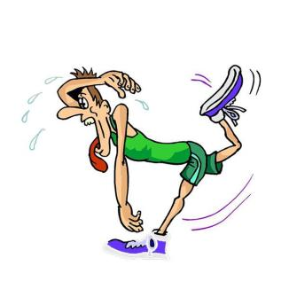 Do you burn fat when you sweat?All you need to know about sweating during exercise.