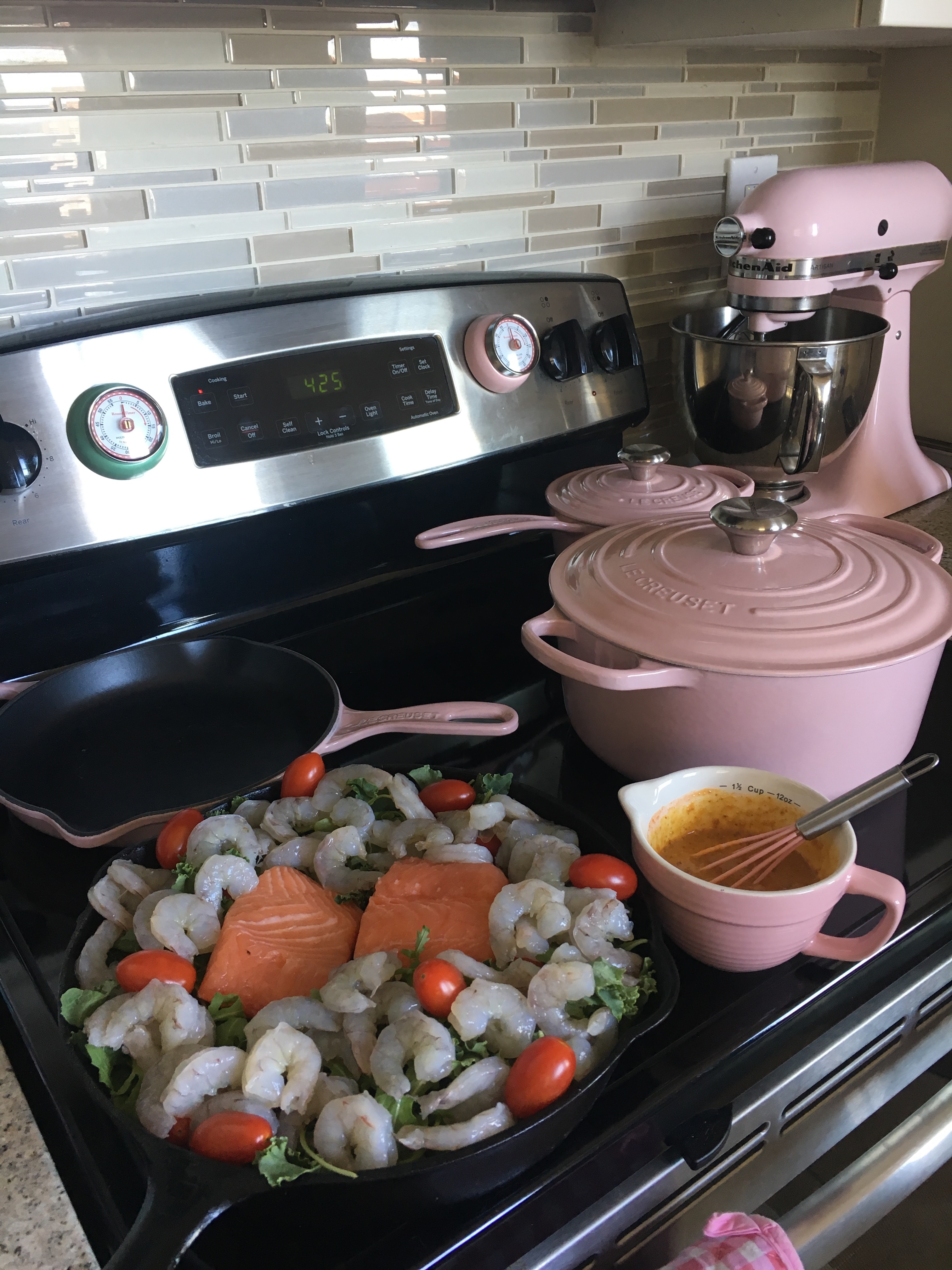 one-pan-salmon-and-kale-mrs-amber-apple