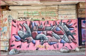 2-dolphinarium graffiti 7