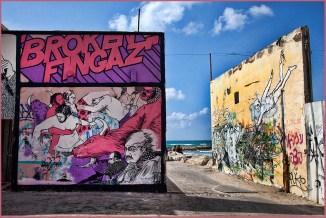 2-dolphinarium graffiti 8