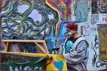 2-graffiti 17