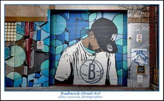 Bushwick Street Art_04