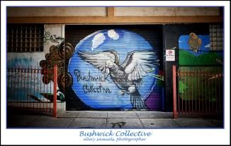 Bushwick Street Art_05