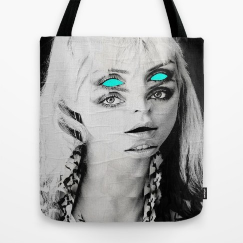 https://society6.com/product/blue-eyes-uop_bag?curator=mrsaraneae
