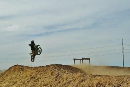 NEMX Race 1 015